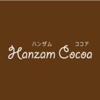 hanzam