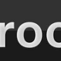 株式会社Grood