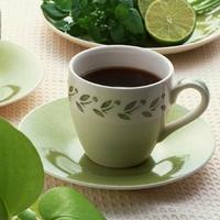 cafemocha