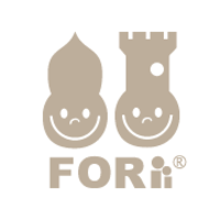 FORii,Inc.