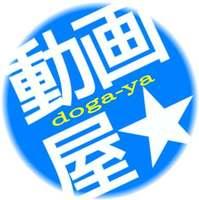 doga_ya
