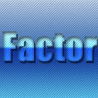 infinityfactory