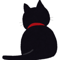 mikkocat