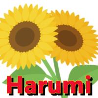 Harumi32