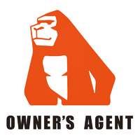 owners-age
