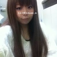 yuki_m